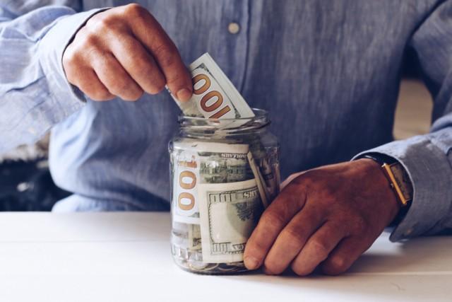 Smart Ways to Set Financial Goals and meet them