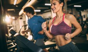 best cardio workout for weight loss