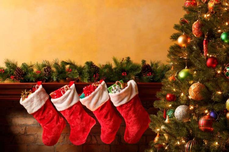 DIY Christmas decoration ideas 2019