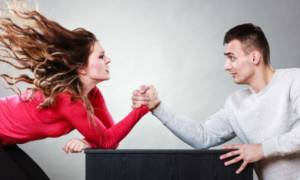 Why millennial Struggle with Relationships