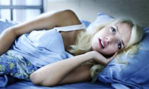 What is Sleeping Disorder and How To Cure It