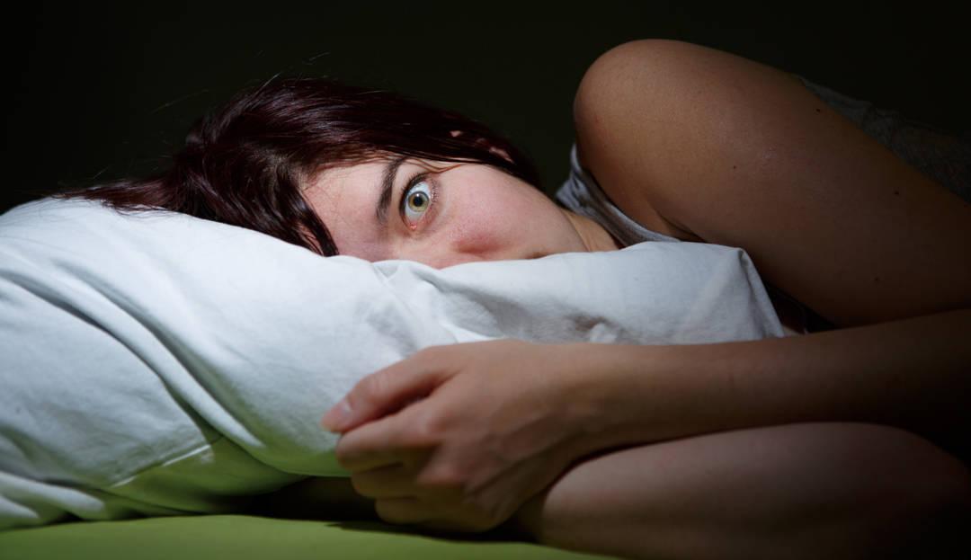 Does diet affect your dreams?