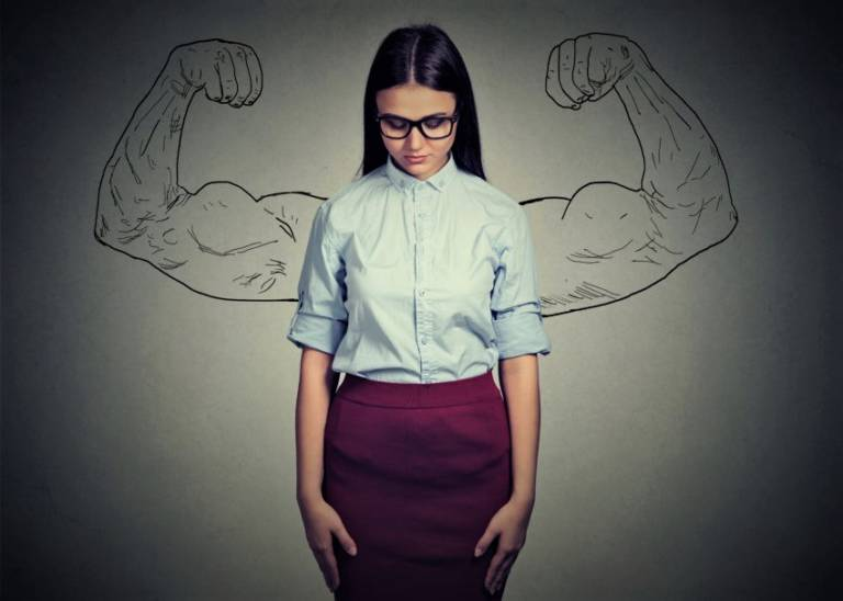 10 Ways to Keep Your Self Motivated When Depressed