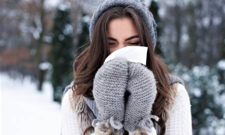 10 common winter illnesses