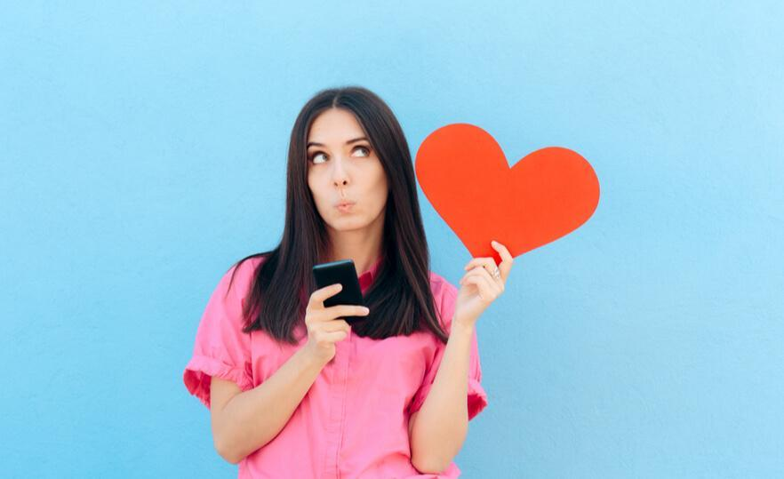 how to fix long-distance relationship problems