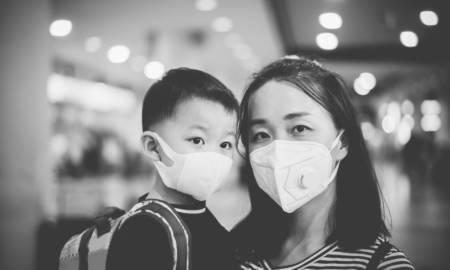 5 things China did to control coronavirus