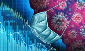 Coronavirus and Its Effect on US Economy