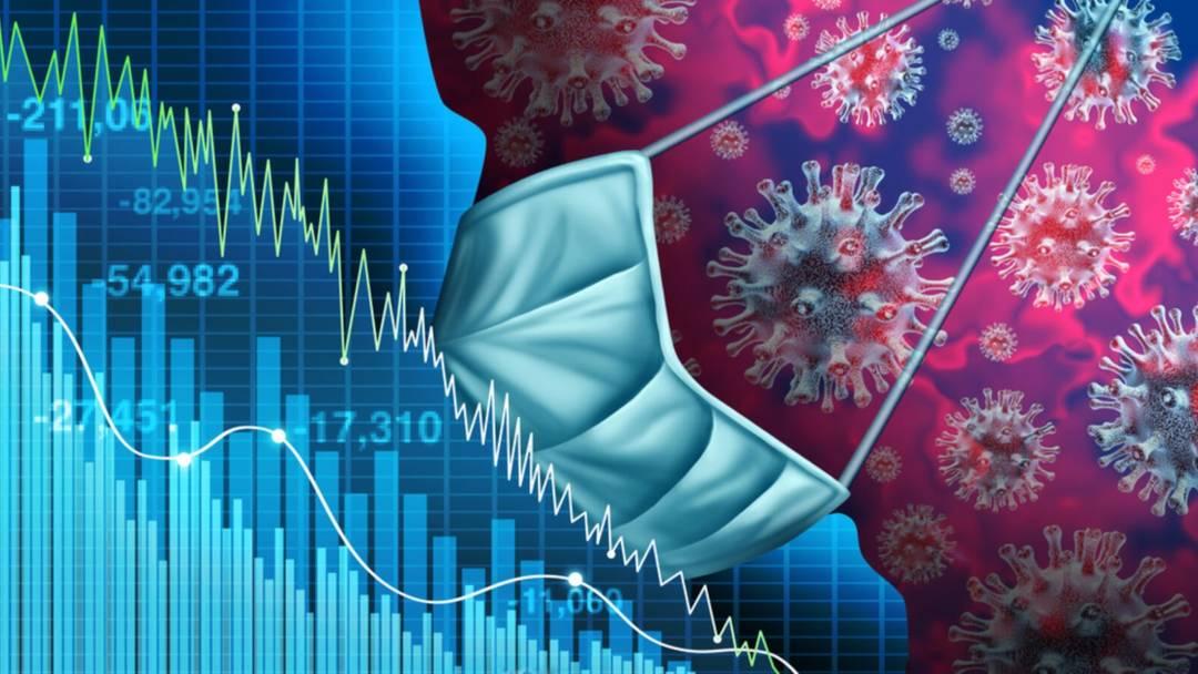 Coronavirus and Its Effect on US Economy