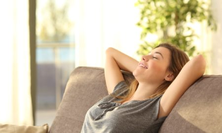 Tips to De-Stress Yourself