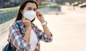 where to buy n95 and kn95 masks online