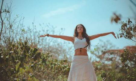 Awakening Your Soul to Reach Nirvana
