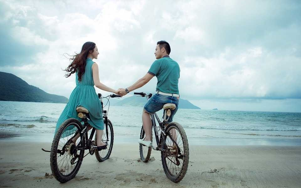 Best destination for honeymoon
