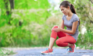 how to avoid joint pain