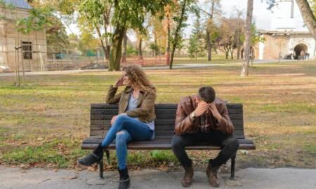 jealousy in relationship