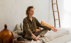 5 ways to start being mindful today